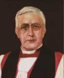 Bishop Edward Alfred Livingstone Moore